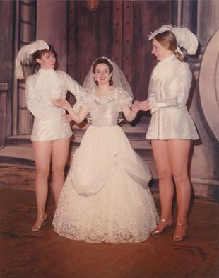1985 Cinderella (6).jpg