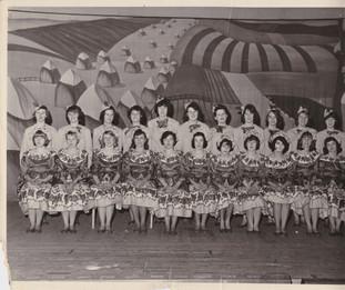 1965 Old Women (14).jpg