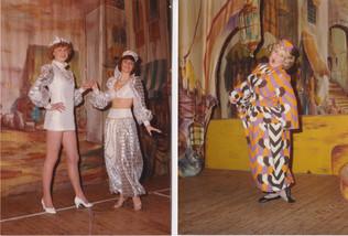 1984 Sinbad (20).jpg