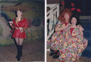 1993 Cinderella (26).jpg