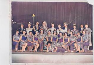 1958 Old Women (7).jpg