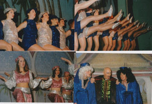 2002 Ali Baba (24).jpg