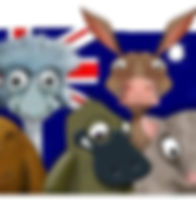Australia%20Day%20Animals_edited.jpg