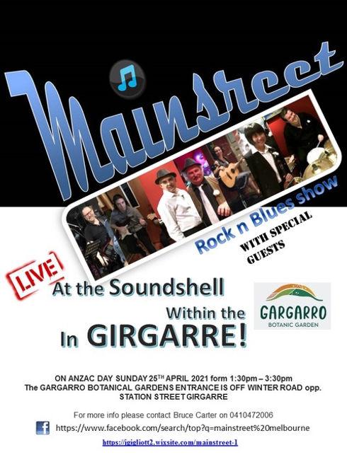 Mainstreet Band Flyer.jpg