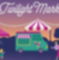 Twilight Market_edited.jpg