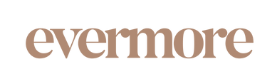 evermore.logo.png