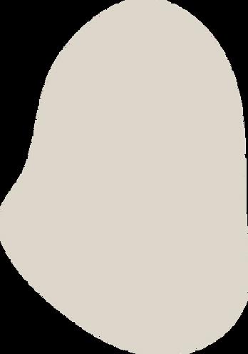 organic-shapes-14.png