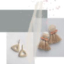 earrings may 2 .jpg