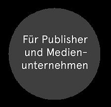 Stoerer_schwarz.png