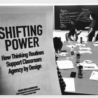 PZClassroom2019_ShiftingPower.jpg