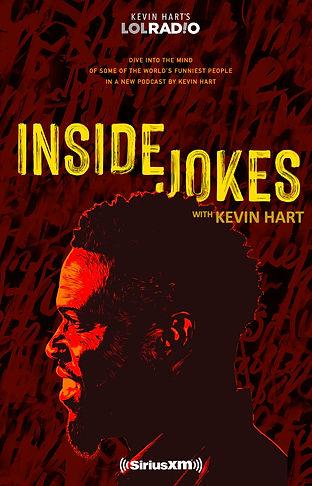 LOLRADIO-InsideJokes-Series-Key-Art.jpg