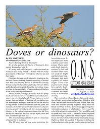 DovesOrDinosaurs31aug21-cover.jpg