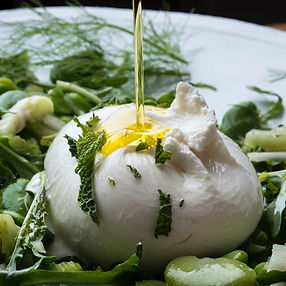 burrata1.jpeg
