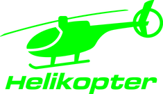 Curso de Helicóptero no Rio Grande do Sul