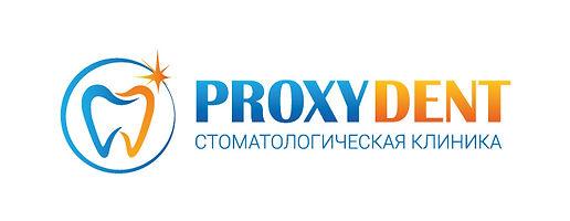 ProxyDent.jpg