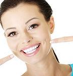 стоматологическая клиника
