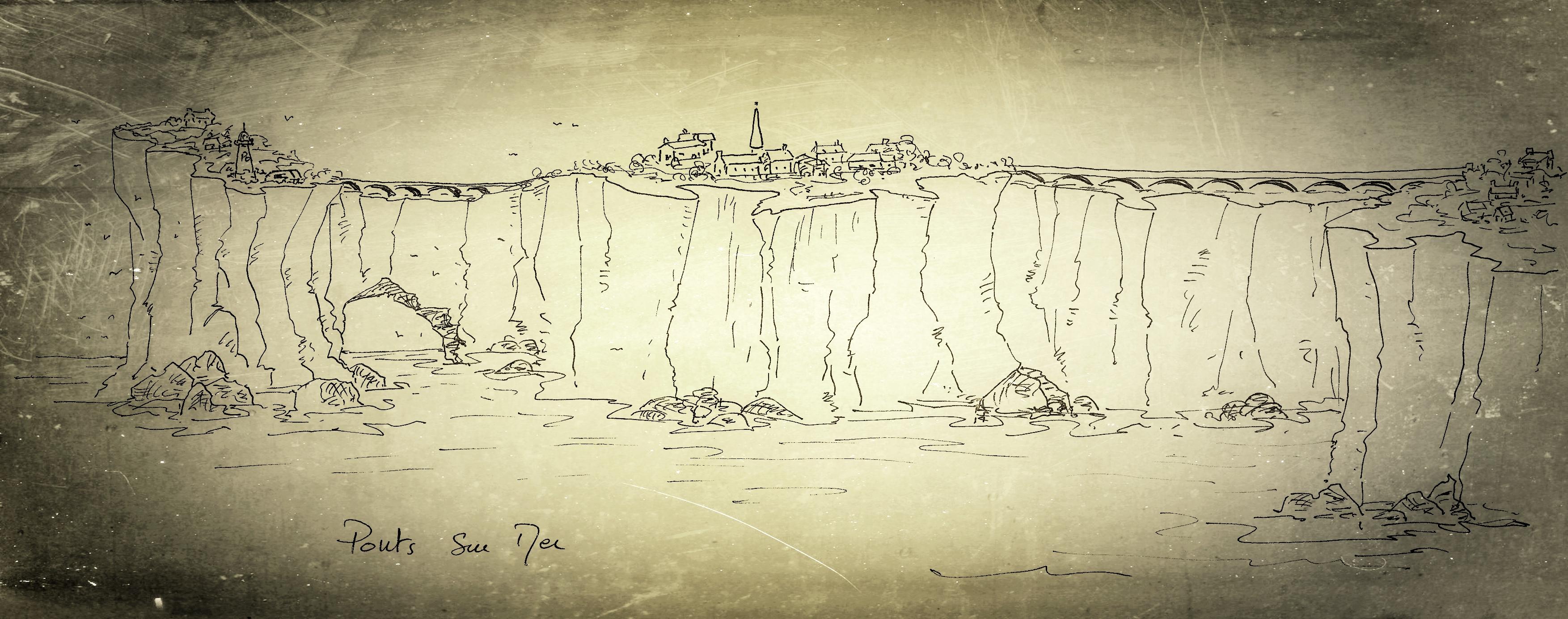 illustration Didier Dubreuil