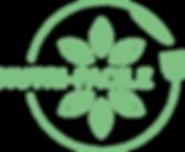 logo-couleur-sansfond.png