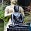 Thumbnail: Medium Buddha - Cream or Black