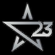 Star23_WEB_Logo.png