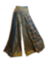 Pleat Umbrella Trousers.jpg