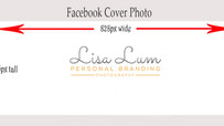 Tips to create a stand-out Facebook Cover Photo