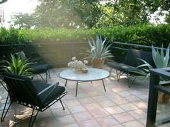 Santa Monica Garden1