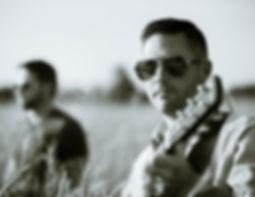 Twins-5.jpg