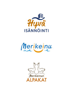 Logoja