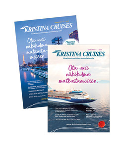 Kristina_Cruises_asiakaslehti