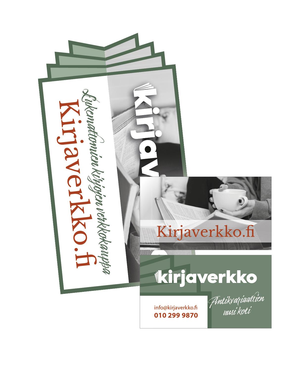 Kirjaverkko_kirjanmerkki_kayntikortti