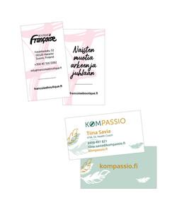 Boutique_Francoise_Kompassio_kayntikorti