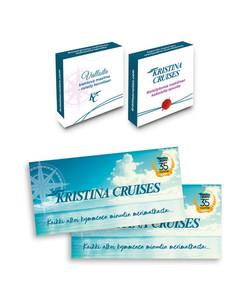 Kristina_Cruises_pastilliaski_suklaakaar