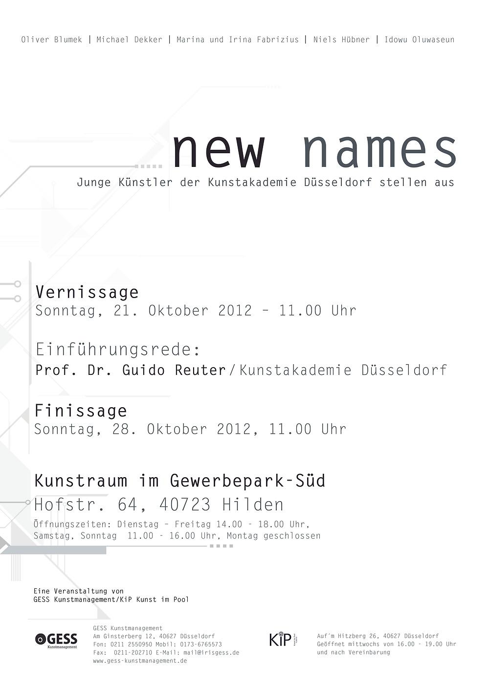Plakat New Names 22.jpg