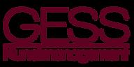 Gesss Kunstmanagement logo.png