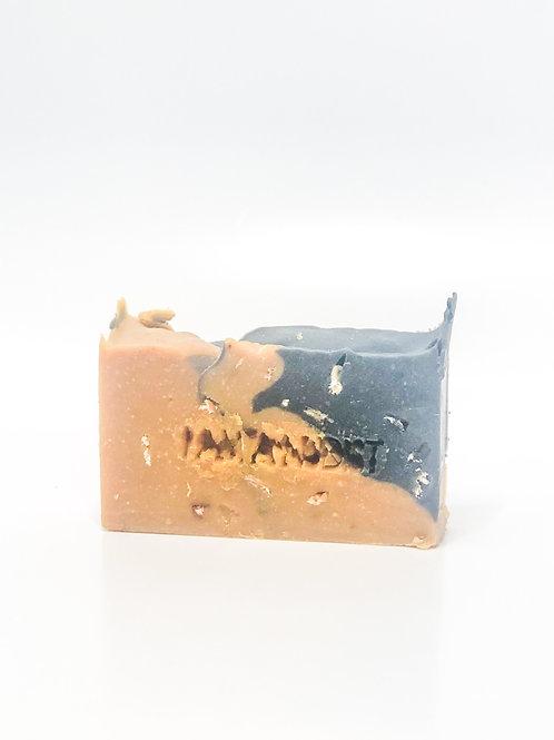 Detox #2 Soap