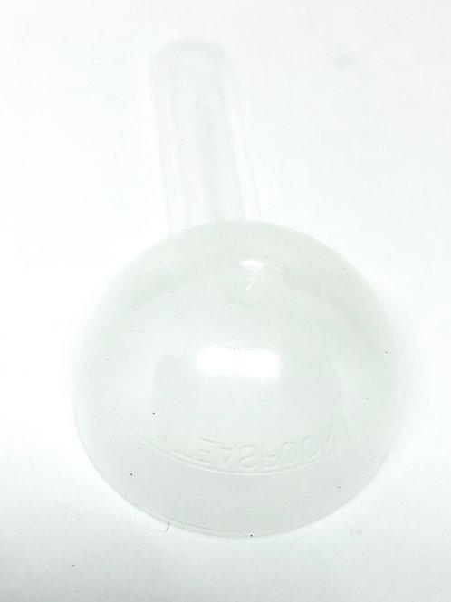Measuring Spoon