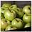 Thumbnail: Sweet Apple