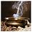 Thumbnail: Frankincense Leaf