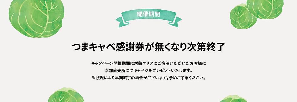 tsumagoi_ol_04.png