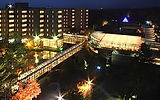 軽井沢倶楽部 ホテル軽井沢1130.jpg