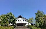 東海大学嬬恋高原 _研修センター.jpg