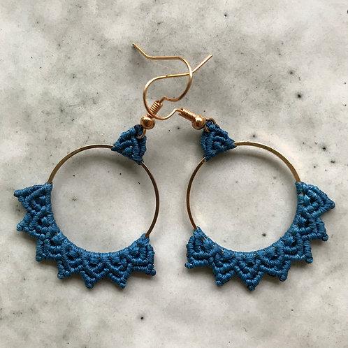 Omi - Blue