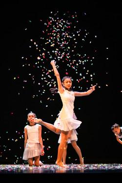 612未來舞士高級班1