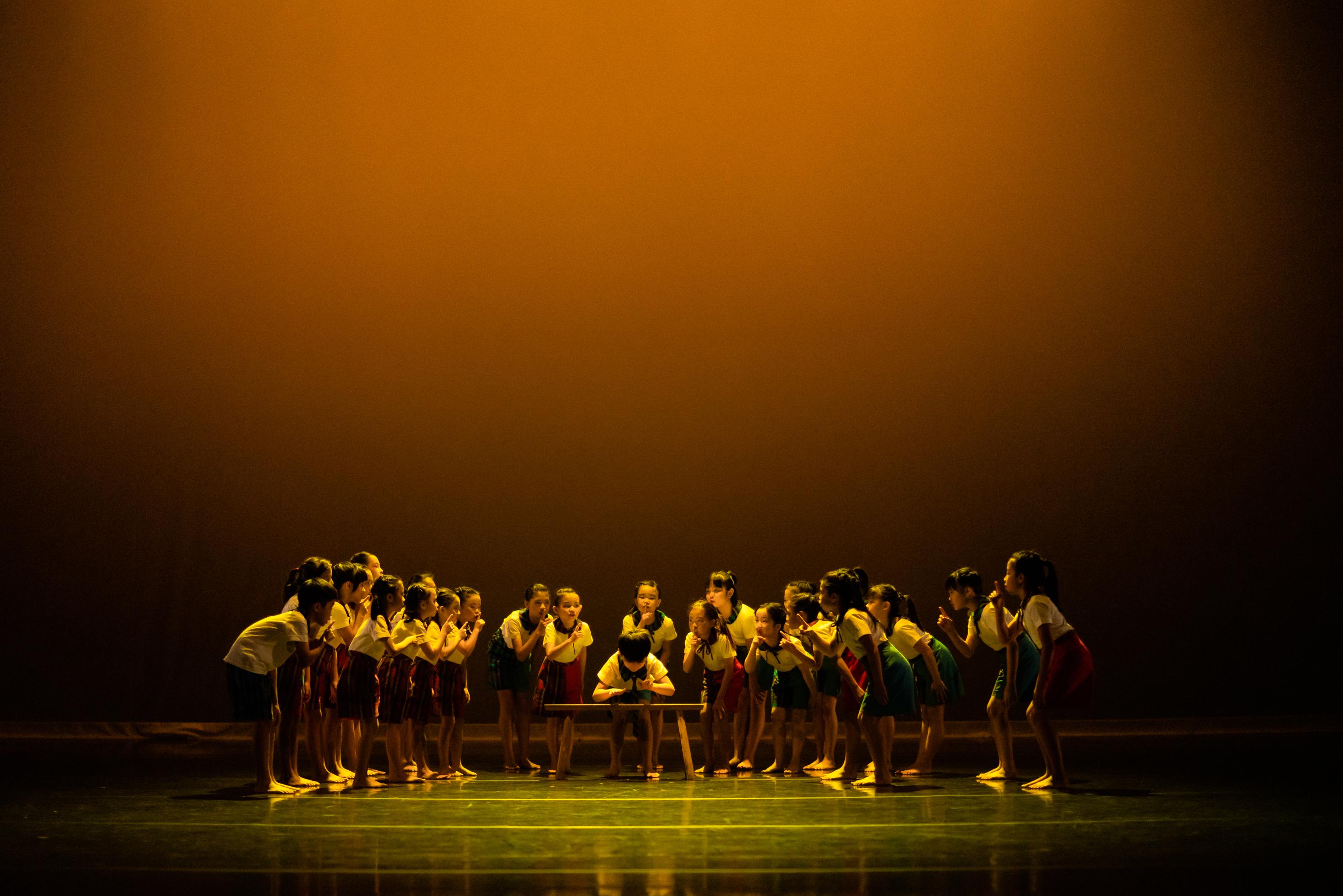 612未來舞士初級班1