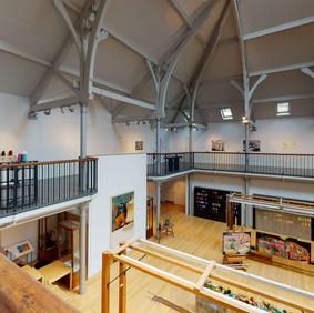 Tapestry-Studio-Dovecot-Studios-Photo-1.