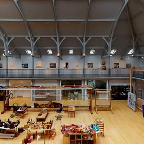 Tapestry-Studio-Dovecot-Studios-Photo-5.