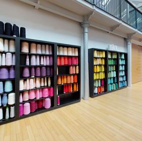 Tapestry-Studio-Dovecot-Studios-Photo-15