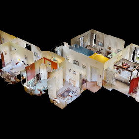 Newhall-Estate-First-floor-Bedrooms-Doll