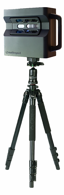 Camera with stand.png